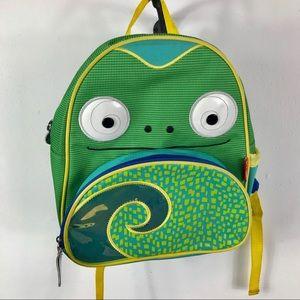 Skip*Hop kids backpack